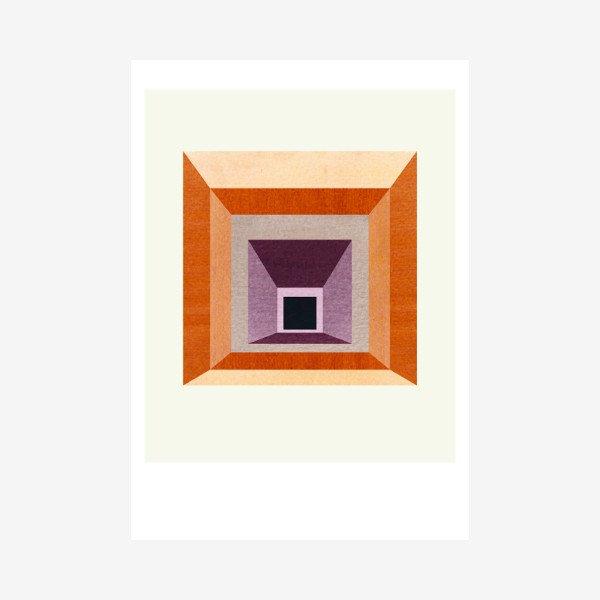 Stilleben Print Collection No.26 / A5