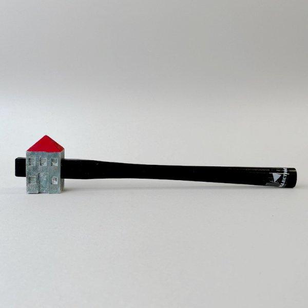 Hammer House