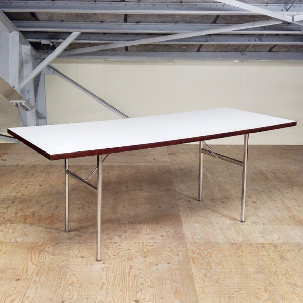 EOG Work Table Model 9799