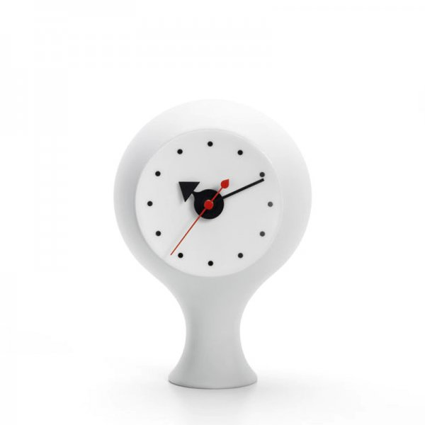 Ceramic Clocks / Model 1