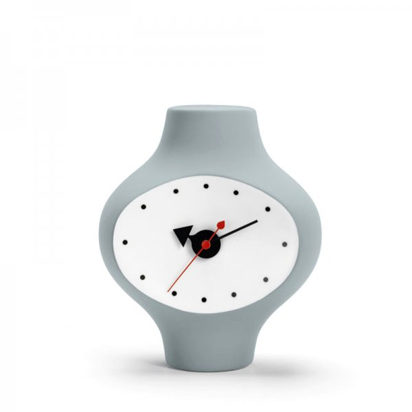 Ceramic Clocks / Model 3