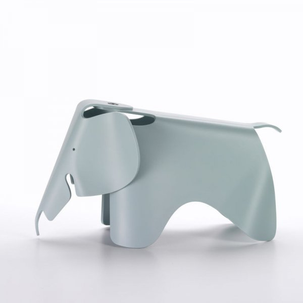 Eames Elephant (Small)<img class='new_mark_img2' src='https://img.shop-pro.jp/img/new/icons5.gif' style='border:none;display:inline;margin:0px;padding:0px;width:auto;' />