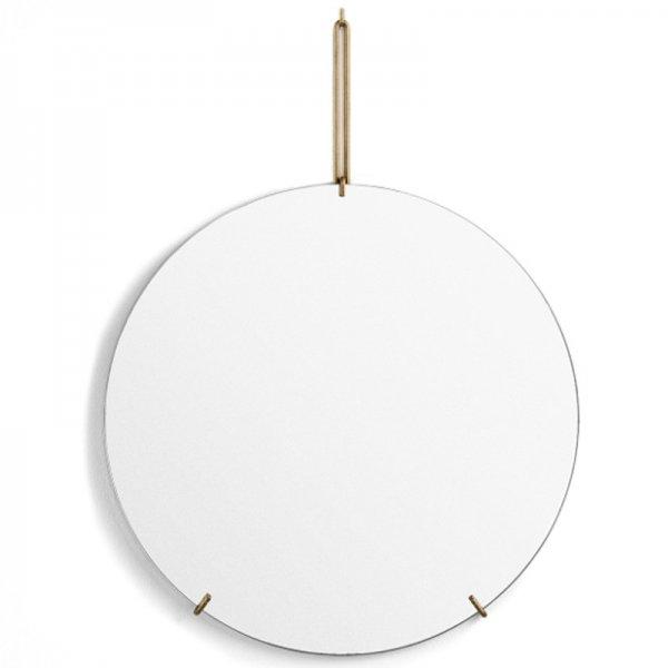 Wall Mirror / 70cm