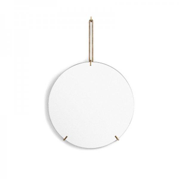 Wall Mirror / 30cm