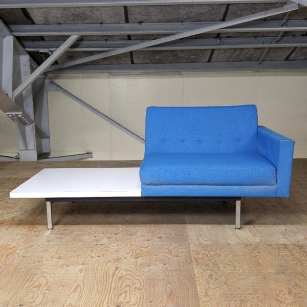 Modular Seating Group Sofa