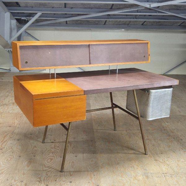 Home Office Desk Model 4658