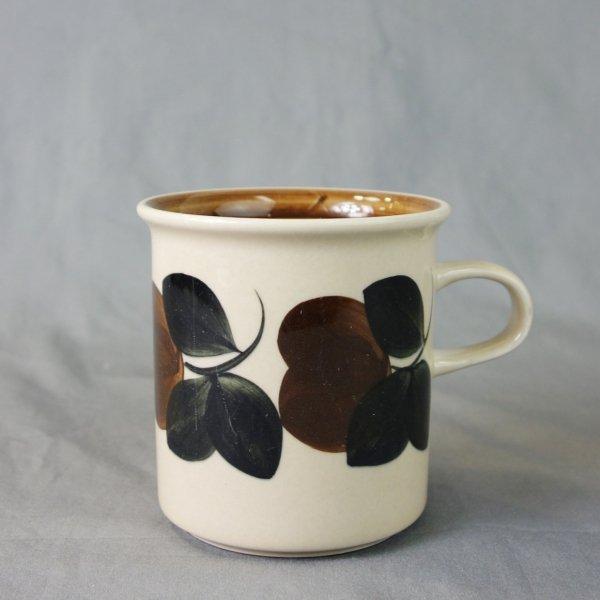 Ruija Tea Morning cup