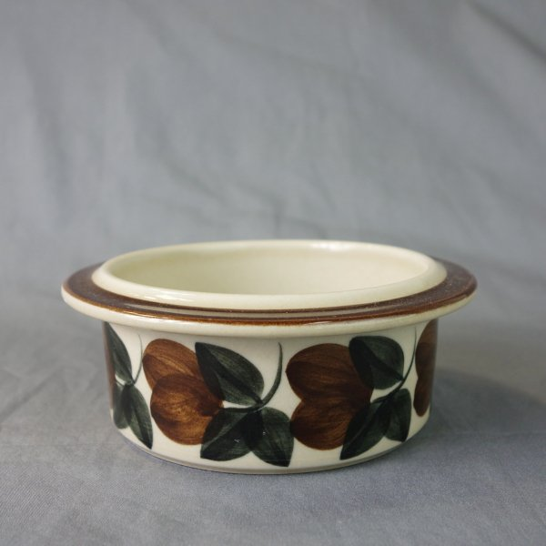 Ruija Bowl