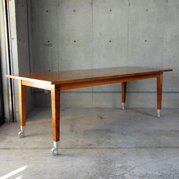 Neoz Dining(Work) Table