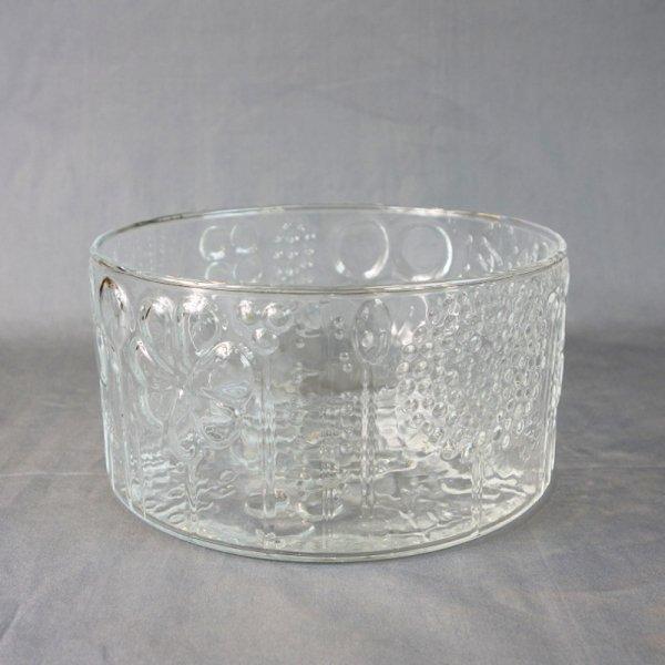 Flora Comport Bowl