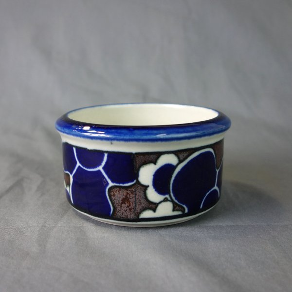 Saara Mug Sugar pot (蓋無し)