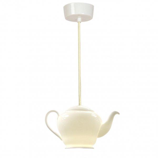 Tea 3 Pendant