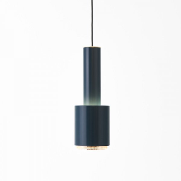 A110 Pendant Lamp(MidnightBlue)