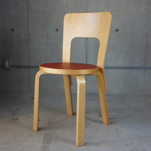 66 Chair<img class='new_mark_img2' src='https://img.shop-pro.jp/img/new/icons47.gif' style='border:none;display:inline;margin:0px;padding:0px;width:auto;' />