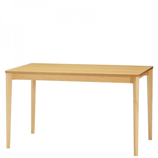 Dining Table (T-2782NA-NT)