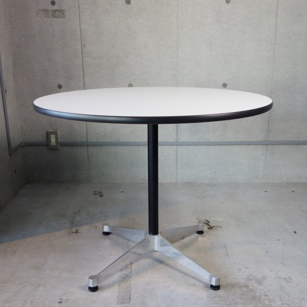 Contract Table (Used)