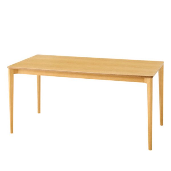 Dining Table (T-2720NA-NT)