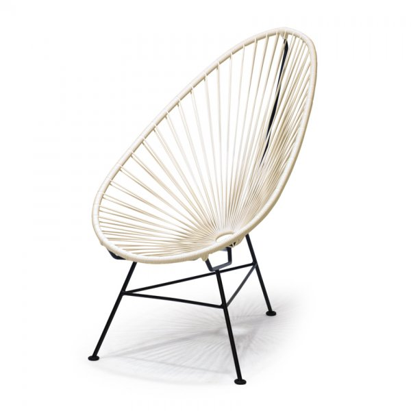 Acapulco Chair (COMMUNITY MILL別注色)