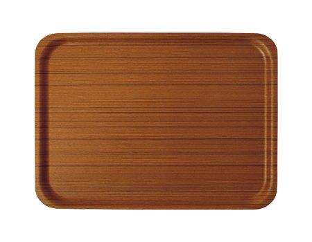 Tray No1004 / Teak