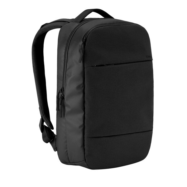 Incase City Collection Backpack / BLACK<img class='new_mark_img2' src='https://img.shop-pro.jp/img/new/icons5.gif' style='border:none;display:inline;margin:0px;padding:0px;width:auto;' />