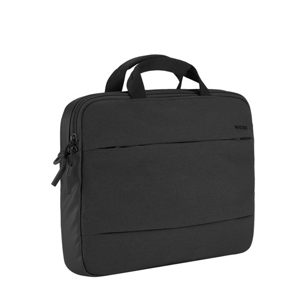 Incase City Collection 13inc Brief Case / BLACK<img class='new_mark_img2' src='https://img.shop-pro.jp/img/new/icons5.gif' style='border:none;display:inline;margin:0px;padding:0px;width:auto;' />