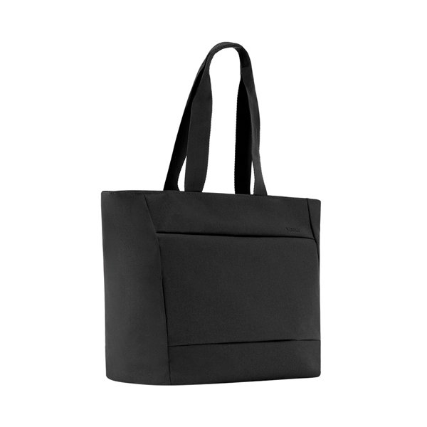Incase City Market Tote / BLACK<img class='new_mark_img2' src='https://img.shop-pro.jp/img/new/icons5.gif' style='border:none;display:inline;margin:0px;padding:0px;width:auto;' />