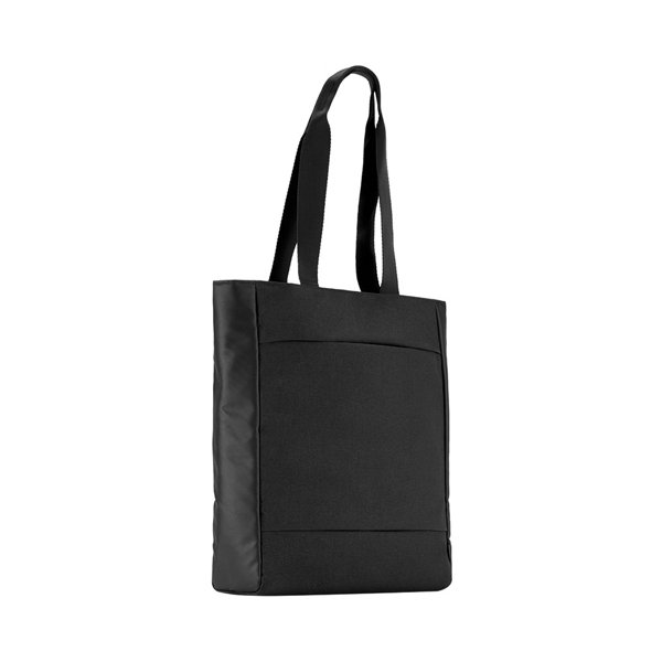 Incase City General Tote / BLACK