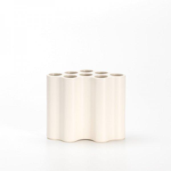 Nuage Ceramique / Medium