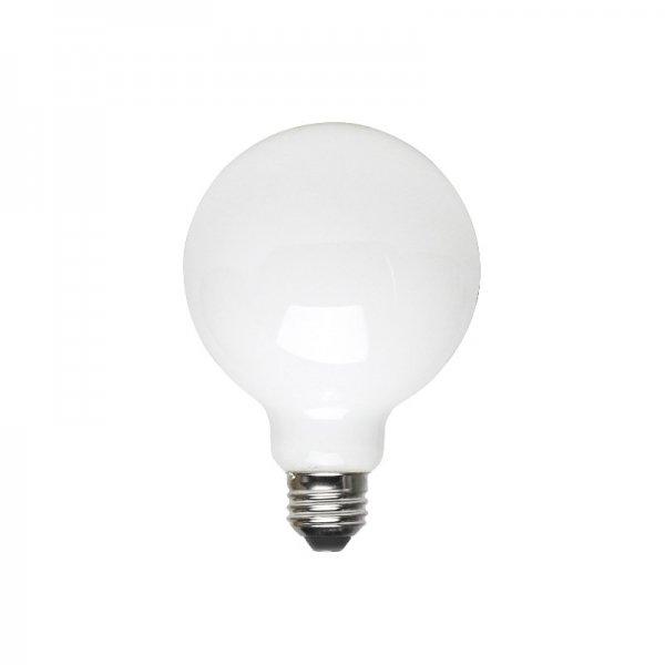 LED Bulb NT95 / Warm