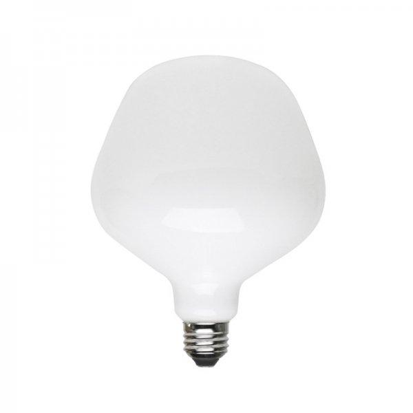 LED Bulb NT130 / Warm