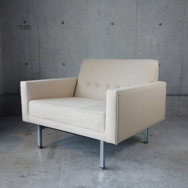 Modular Group Sofa 1p