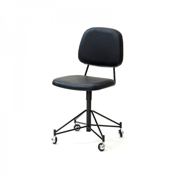 CM231 Chair
