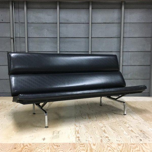 Sofa Compact / 張地選択可能