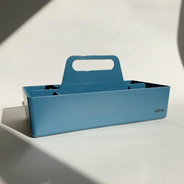 Vitra Toolbox / New Color