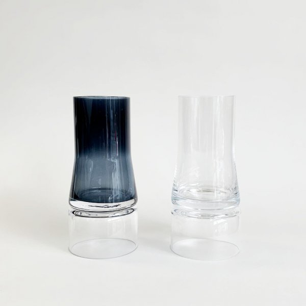 2in1 Vase / Lyngby Porcelæn