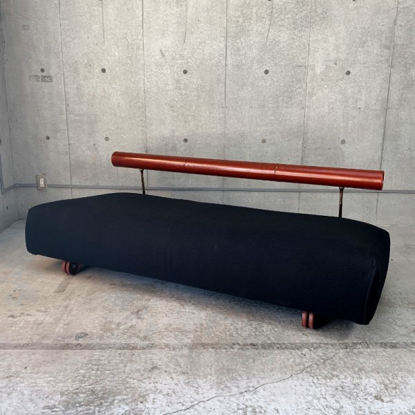 Sity Daybed