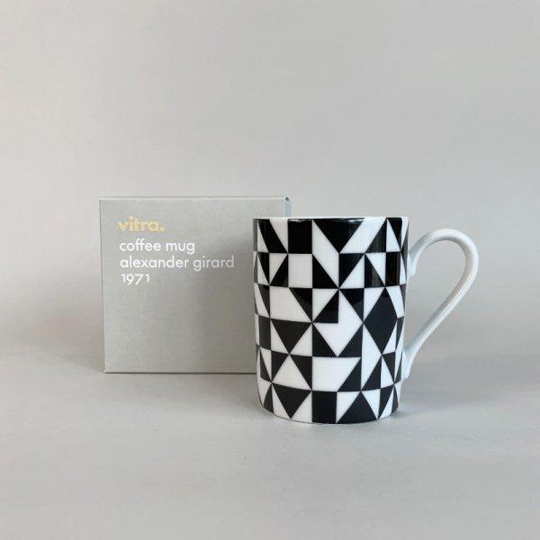 Coffee Mugs /  Geometric