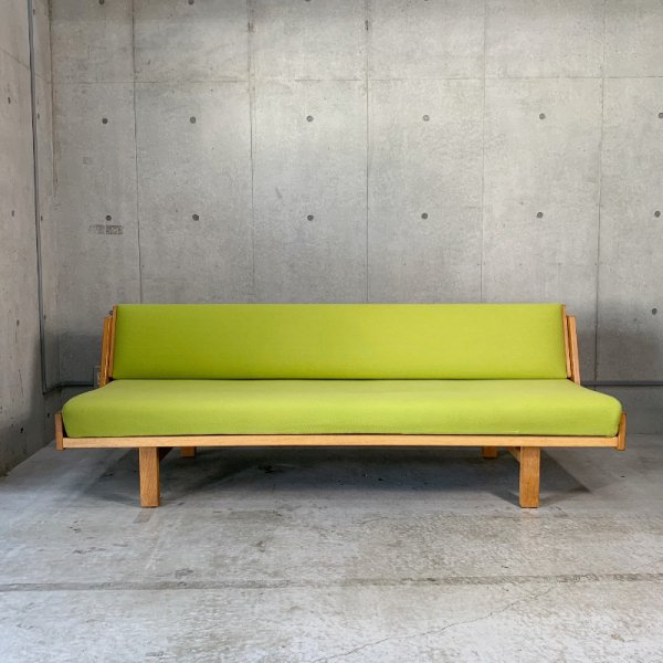 GE258 Daybed Sofa