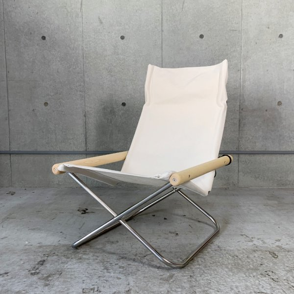 Nychair X / 50th Anniversary Limited Edition