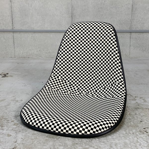 "Side Shell / 25th Anniversary Edition ""Checker"""