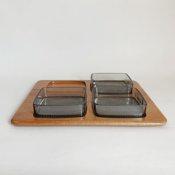 DIGSMED / Serving tray