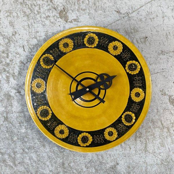 Meridian Clock Model No.7555