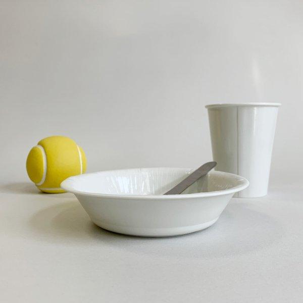 Keep Ware / Bowl 15cm