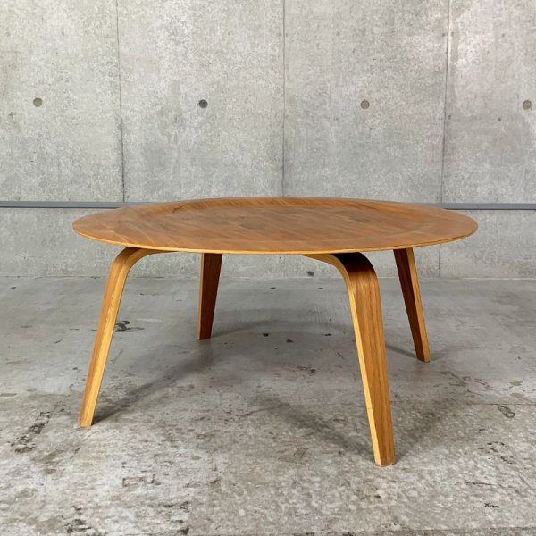 CTW(Coffee Table Wood)/ Used