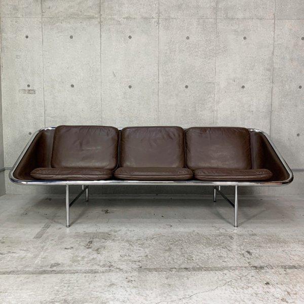 Nelson Sling Sofa #6382