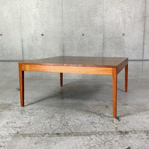 Coffee Table #5752