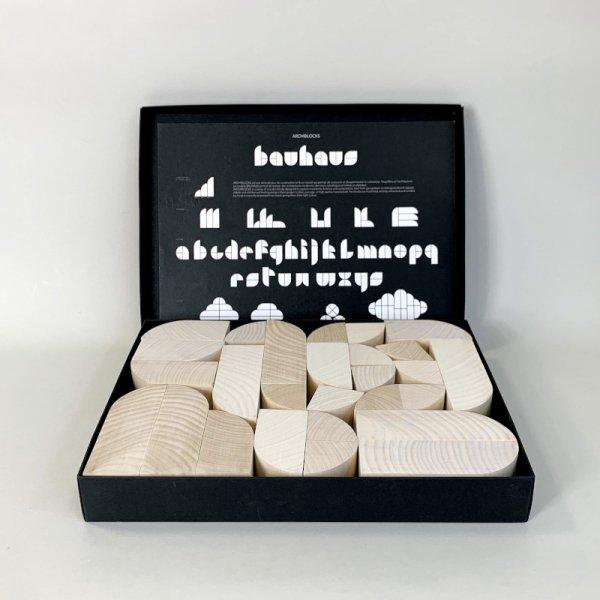 Archiblock Bauhaus