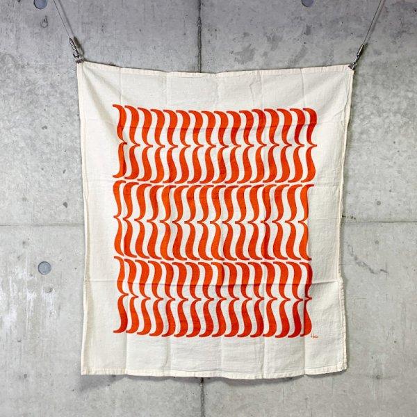 Tea Towel Set of 3