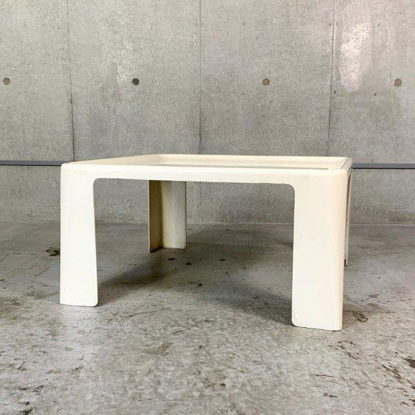 Amanta Lounge Table