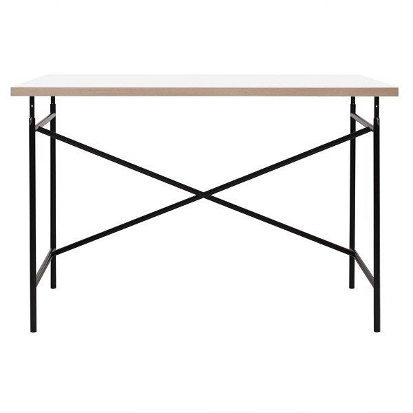 Eiermann Table1 1200